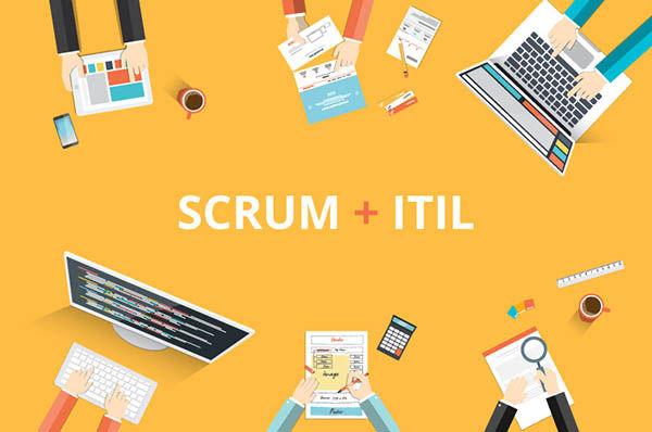 Como obtener un Certificado ITIL