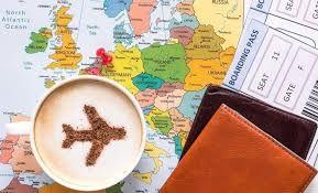 como renovar el pasaporte