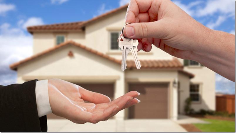 Requisitos para un crédito hipotecario