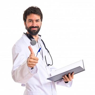 doctor-pulgar-arriba