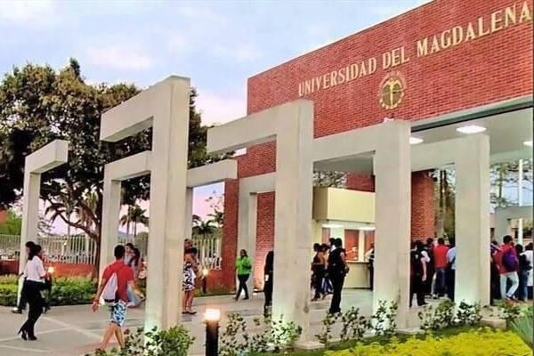 entrada unimag certificado unimag