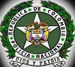 escudo requisitos para entrar a la policía