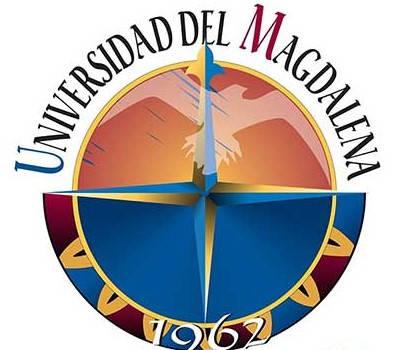 logo universidad de magdalena certificado unimag