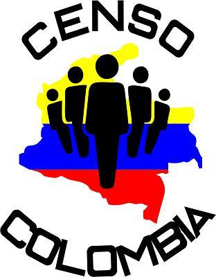 logo_censo