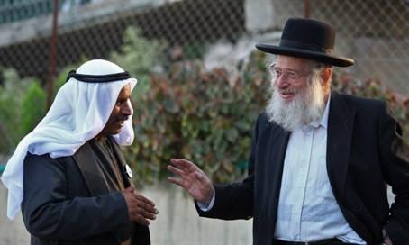musulman y judio certificado halal