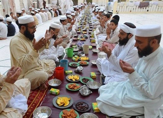 musulmanes certificado halal