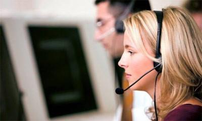operadora telefonica comos saber mi numero de cuenta av villas
