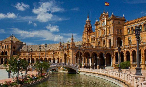 ⊛ Requisitos para viajar a España ▷【2021 】