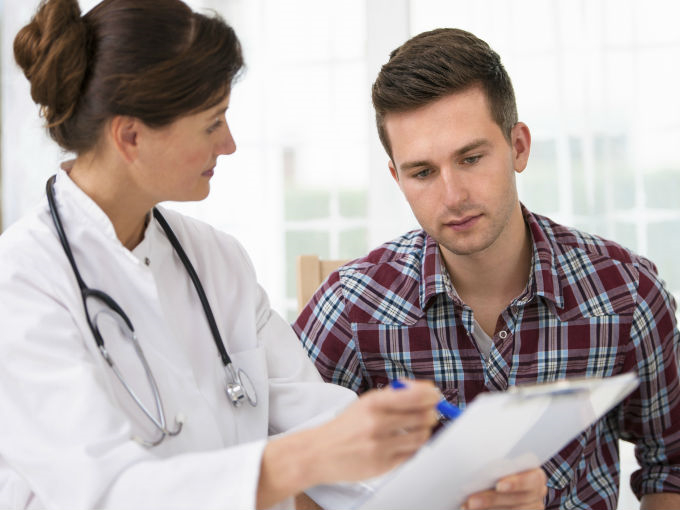 relacion_de_paciente-medico_3-