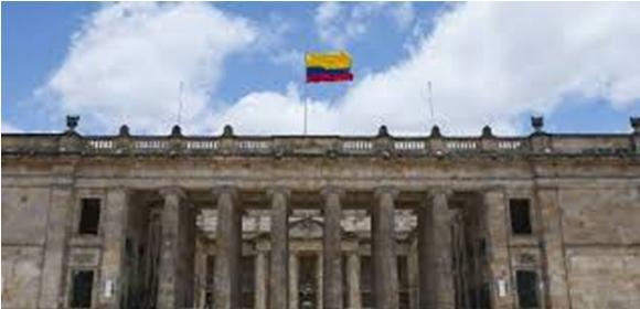 Requisitos para ser senador en Colombia