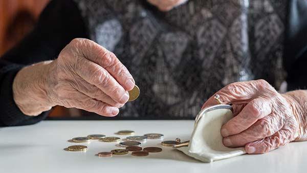 sistema de pensiones colombia