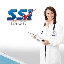 SSI Grupo