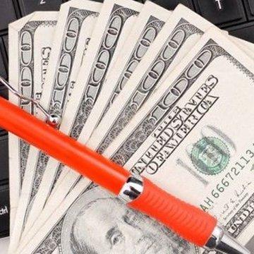 Conoce los Requisitos para préstamos personales en Puerto Rico