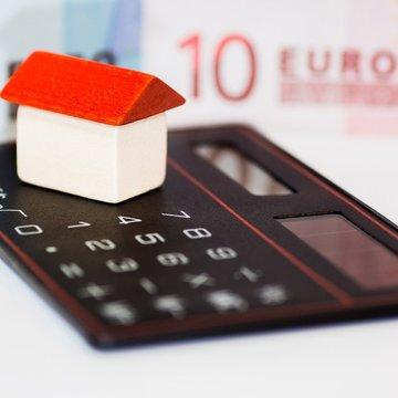 Conoce cuales son los Requisitos para un préstamo hipotecario