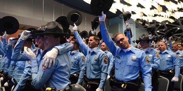 Academia de Policía