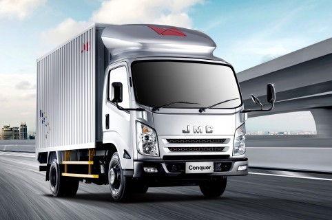 Obtén el Certificado de Curso CNRT - Comisión Nacional de Regulación del Transporte