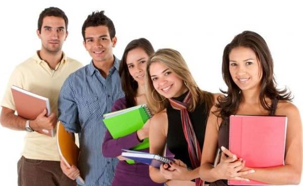 Certificado de alumno regular UBA alumnos universitarios