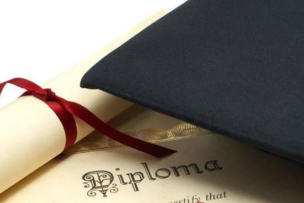 Certificado de asistencia al taller diploma