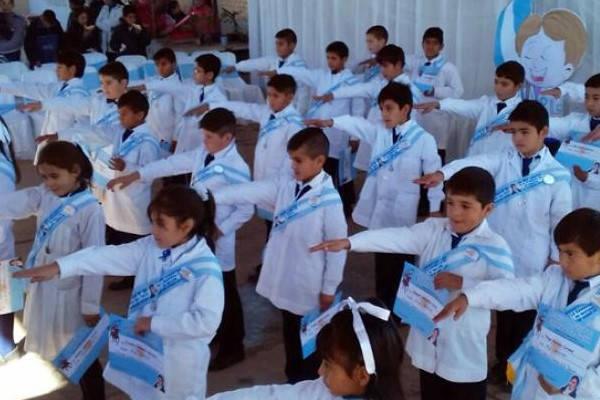 Requisitos para abrir un colegio en Guatemala