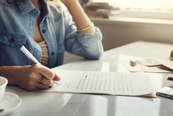 Cómo Sacar el Certificado de Soltería? ▷【julio del 2020 】