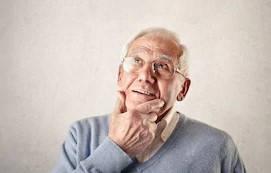 Como saber cuánto cobro ANSES hombre viejo