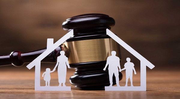 Conoce como tramitar el Certificado de Divorcio online