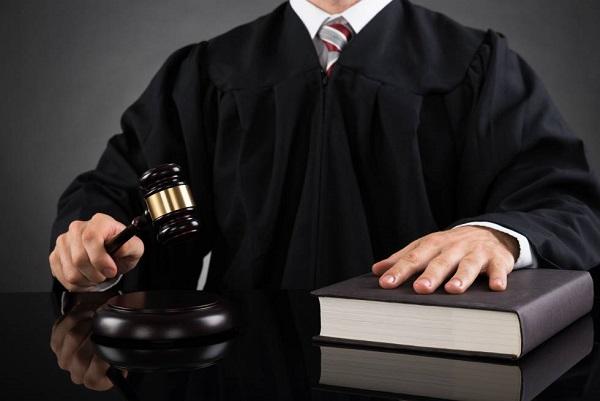 Conozca los Requisitos para ser Tutor legal en Puerto Rico
