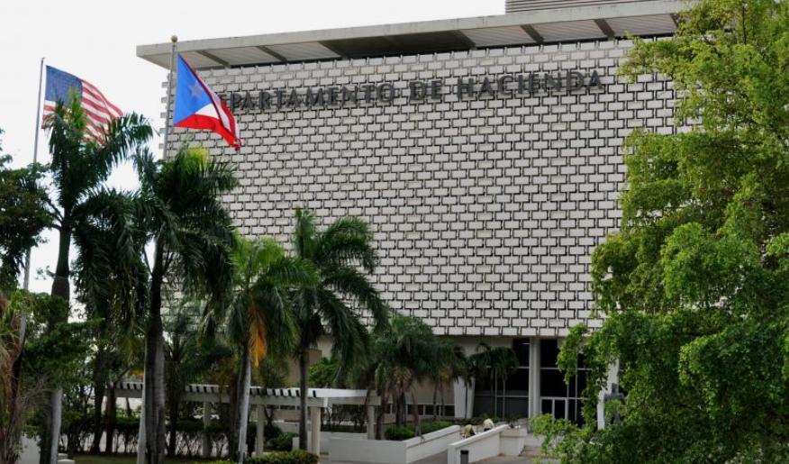 El-Departamento-de-Hacienda-de-Puerto-Rico