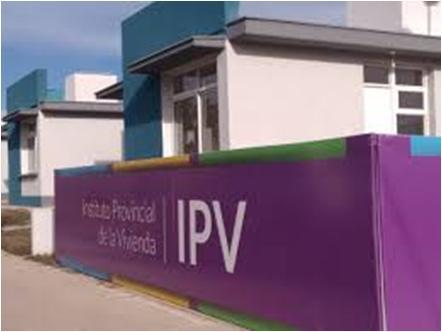 Requisitos para el IPV