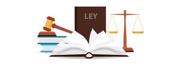 Ley 10490