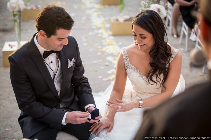 Matrimonio-Civil