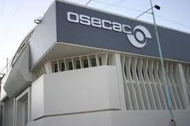OSECAC ARGENTINA