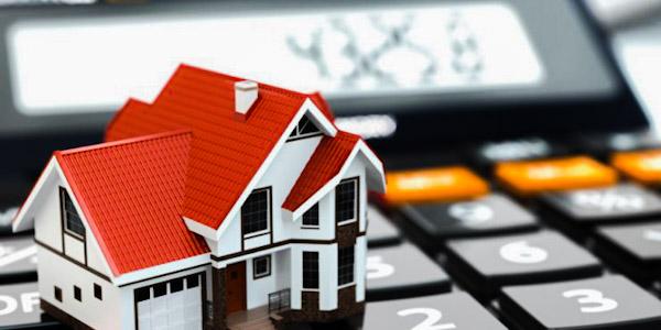 tramitar tu inmobiliaria