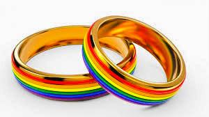 Aprobación de Matrimonio igualiario