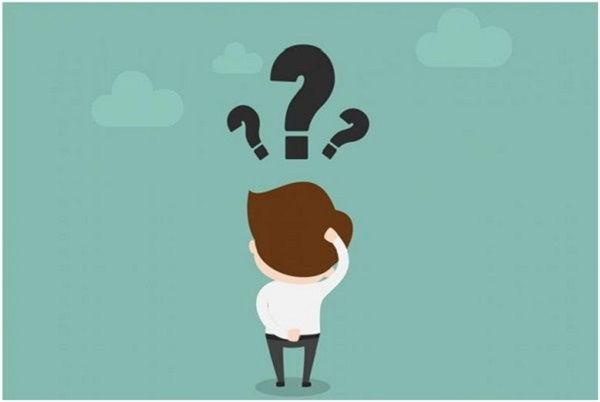 ¿Qué es el CODEM?