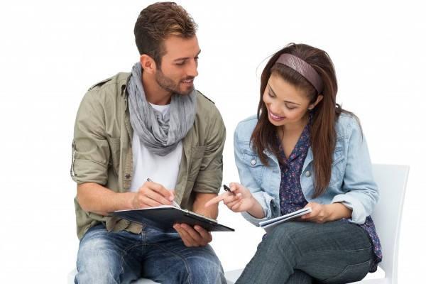 Requisitos para adoptar en Argentina pareja leyendo