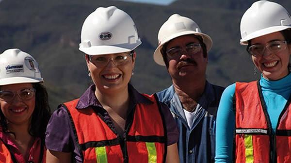 Requisitos para afiliarse a un sindicato mineros