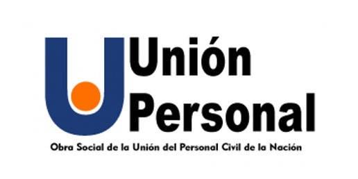 Requisitos para afiliarse a unión personal