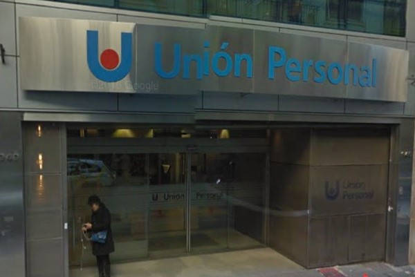 Requisitos para afiliarse a unión personal oficina