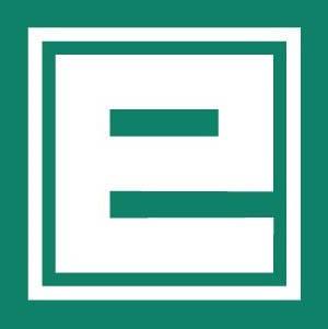 Requisitos para cambio de titularidad epec logo