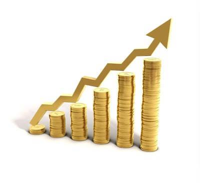 Requisitos para microemprendimientos grafico finanzas