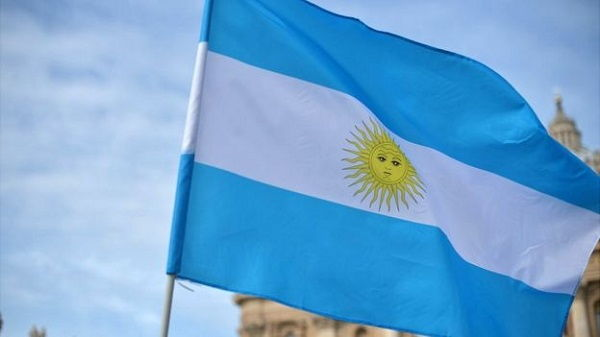 Requisitos para radicarse en argentina