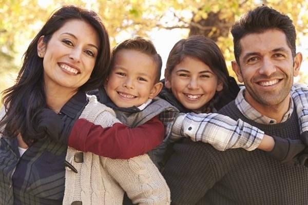 Requisitos para ser familia sustituta argentina familia feliz