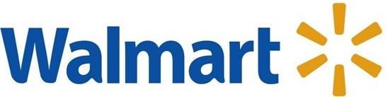 Requisitos para trabajar en walmart logo de walmart