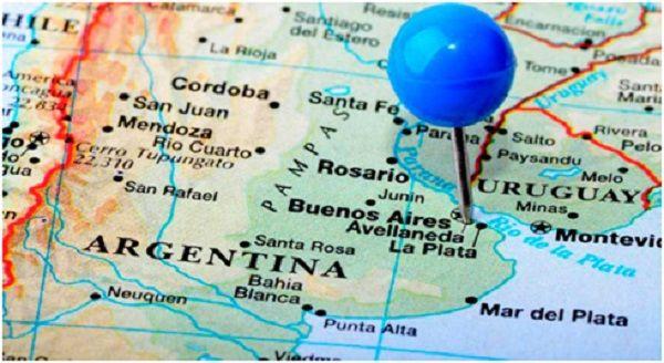 Como obtener el Certificado de residencia permanente y precaria en Argentina