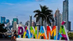 VIAJAR A PANAMA DESDE AGRENTINA