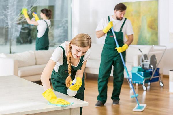 aportes empleada domestica