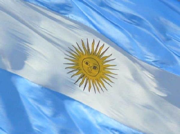 Requisitos para viajar a Argentina desde Bolivia