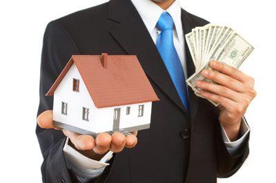 Requisitos para ser corredor de bienes raíces en Ecuador