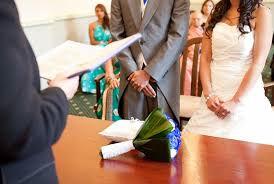 casarse por civil en puerto rico